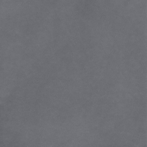 Smooth 12x12 Cardstock Charcoal