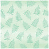 Tropics 12x12 Pattern Paper - My Mind's Eye - Palm Beach