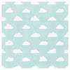 Head in the Clouds 12x12 Pattern Paper - Fancy Pants - Dream Big PRE-ORDER