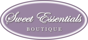 Sweet Essentials Boutique