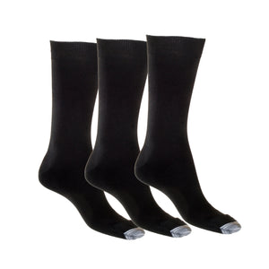 Tough Toe Sock by LAFITTE | Durable sock with one year guarantee shop online Australia