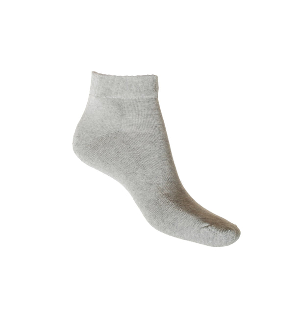 Ankle Sports Sock, Made in Australia | LAFITTE | Shop Online