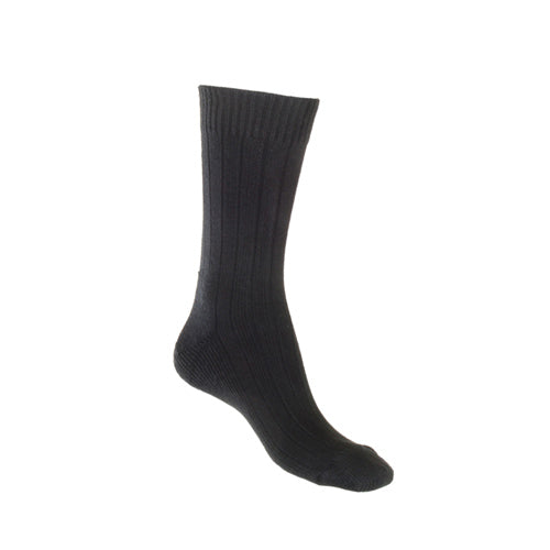 Cushion Foot Sock | Shop Online Australia