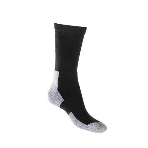 Sports Force Sports Sock