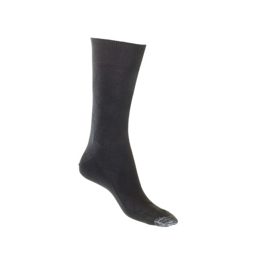 Tough Toe Cotton Socks LAFITTE Australia | Shop Online