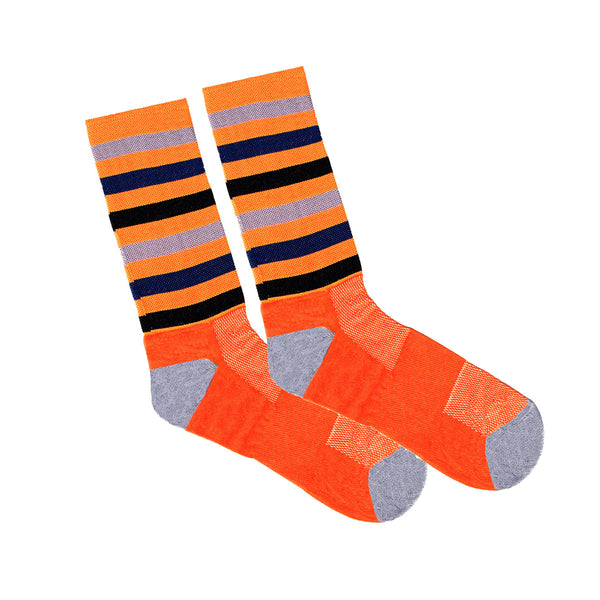 Cycle Sock - 2 Pack