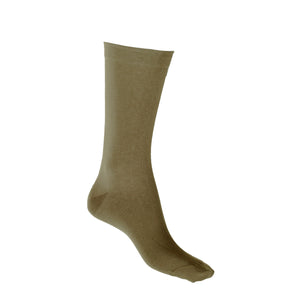 Bamboo Loose Top Sock with Tough Toe™