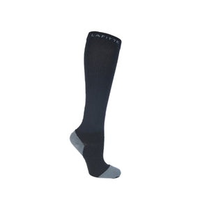 Ultimate Performance Compression Sports Knee High