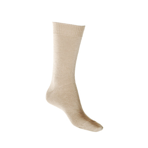 Mens and Womens Wool Socks - Made in Australia - LAFITTE