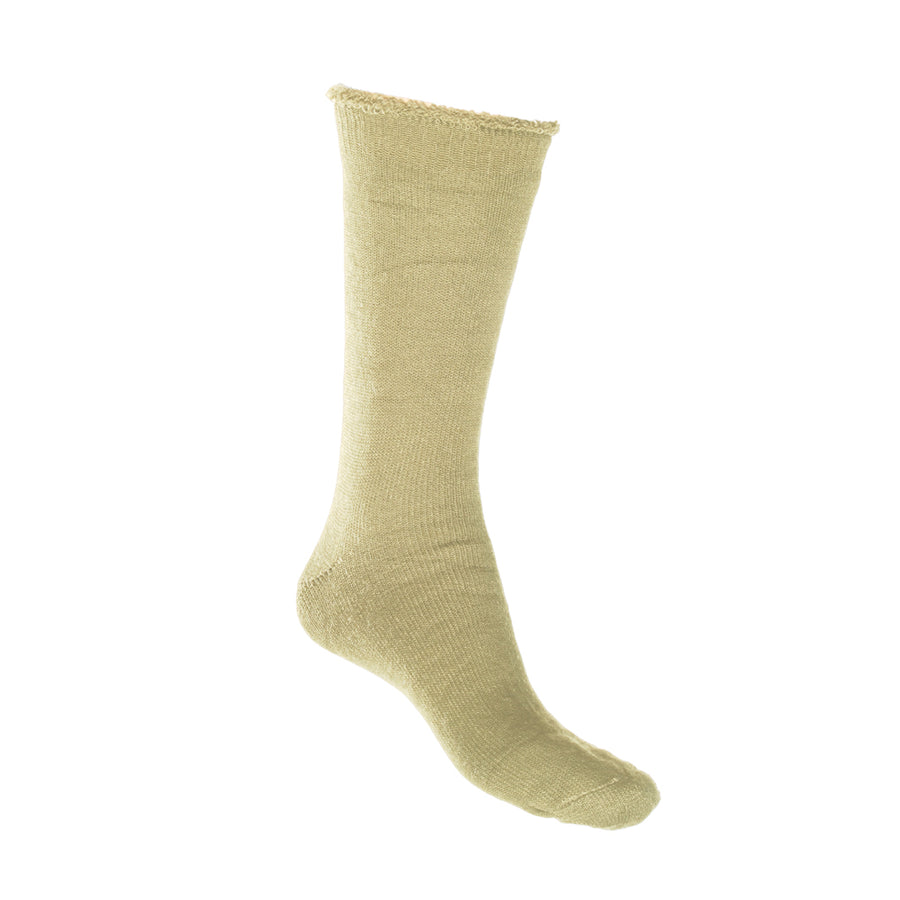 Mid-Calf Hiking and Work Sock 80% Wool | Made in Australia