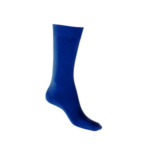 95% Cotton Soft Sock