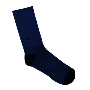 Breathable, Comfortable Socks for Work and Sport | LAFITTE Australia Online