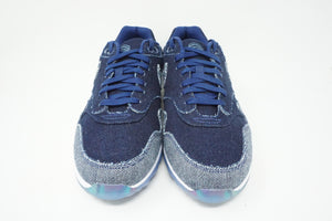 "Nike Air Max 1 G Golf NRG ""No Denim Allowed"" CI6876-400 Size 10"