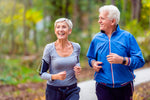 Functional Fitness: Exercise for Healthy Aging