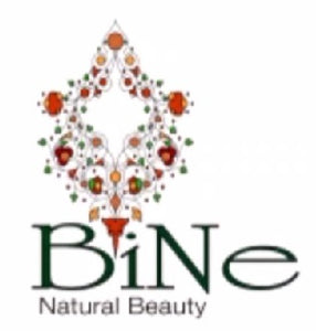 BiNe Natural Beauty