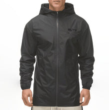 Load image into Gallery viewer, Men's Classic Outdoor   Jacket