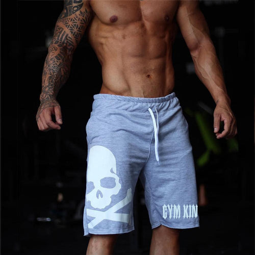 New Fashion Summer Sport Men Shorts
