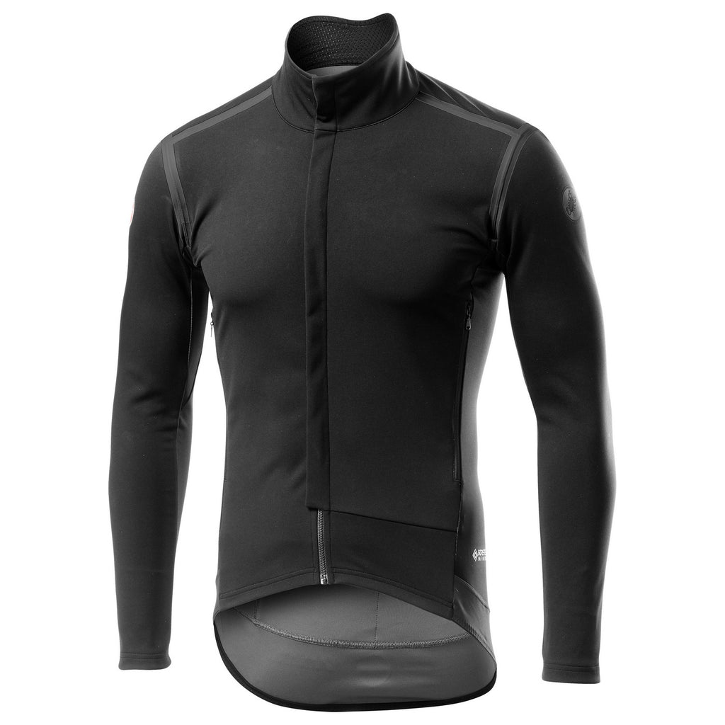 Giacca Castelli Perfetto Ros Long SL
