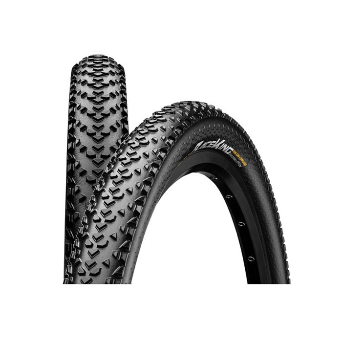 Copertone Continental Race King ShieldWall 29x2.2