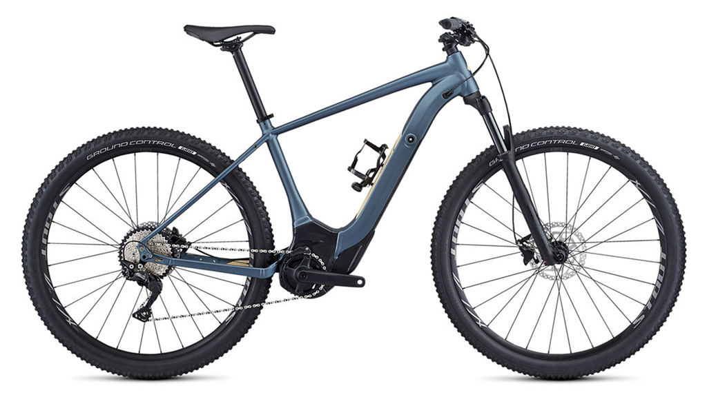 Specialized Levo Ht Comp