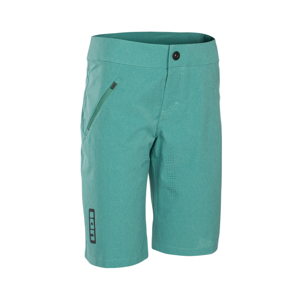 Pantalone Ion Traze Donna Sea Green