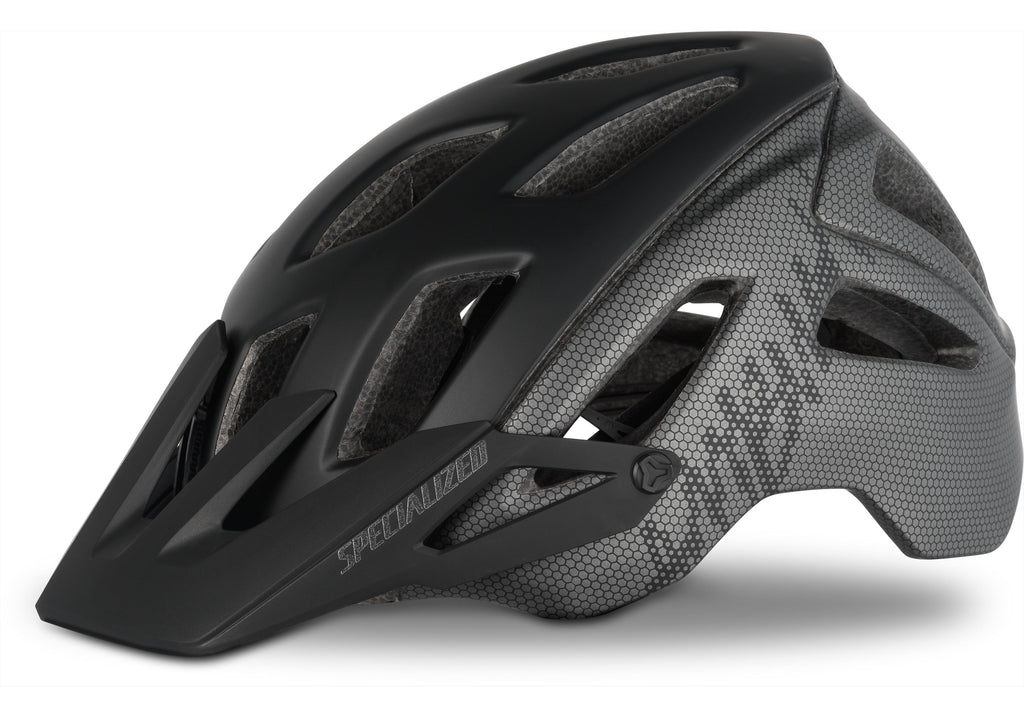 CASCO SPECIALIZED AMBUSH ANGI
