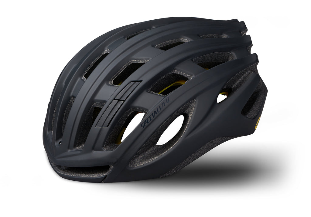 CASCO SPECIALIZED PROPERO III NERO