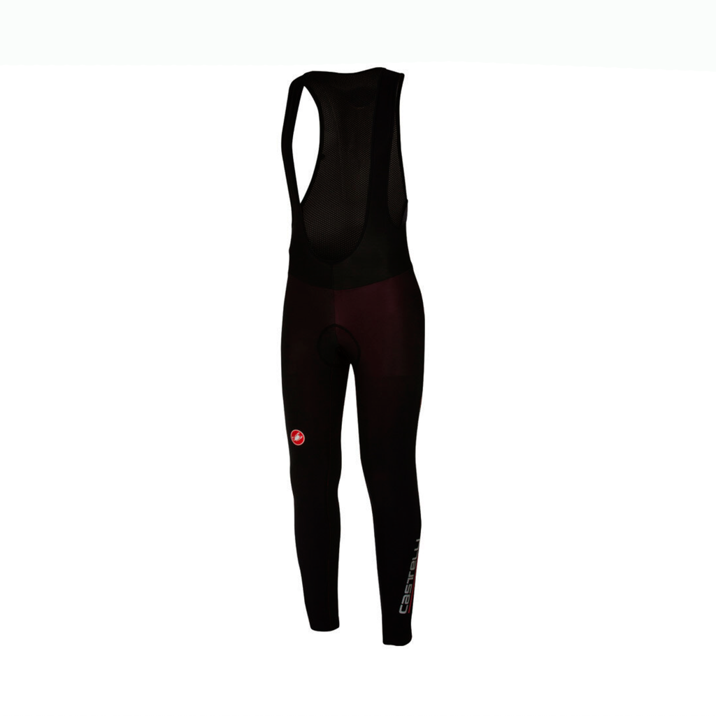 CALZAMAGLIA CASTELLI MENO 2 BIBTIGHT MEN'S