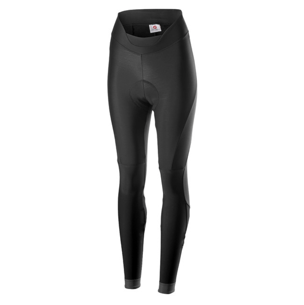CASTELLI VELOCISSIMA TIGHT WOMEN'S