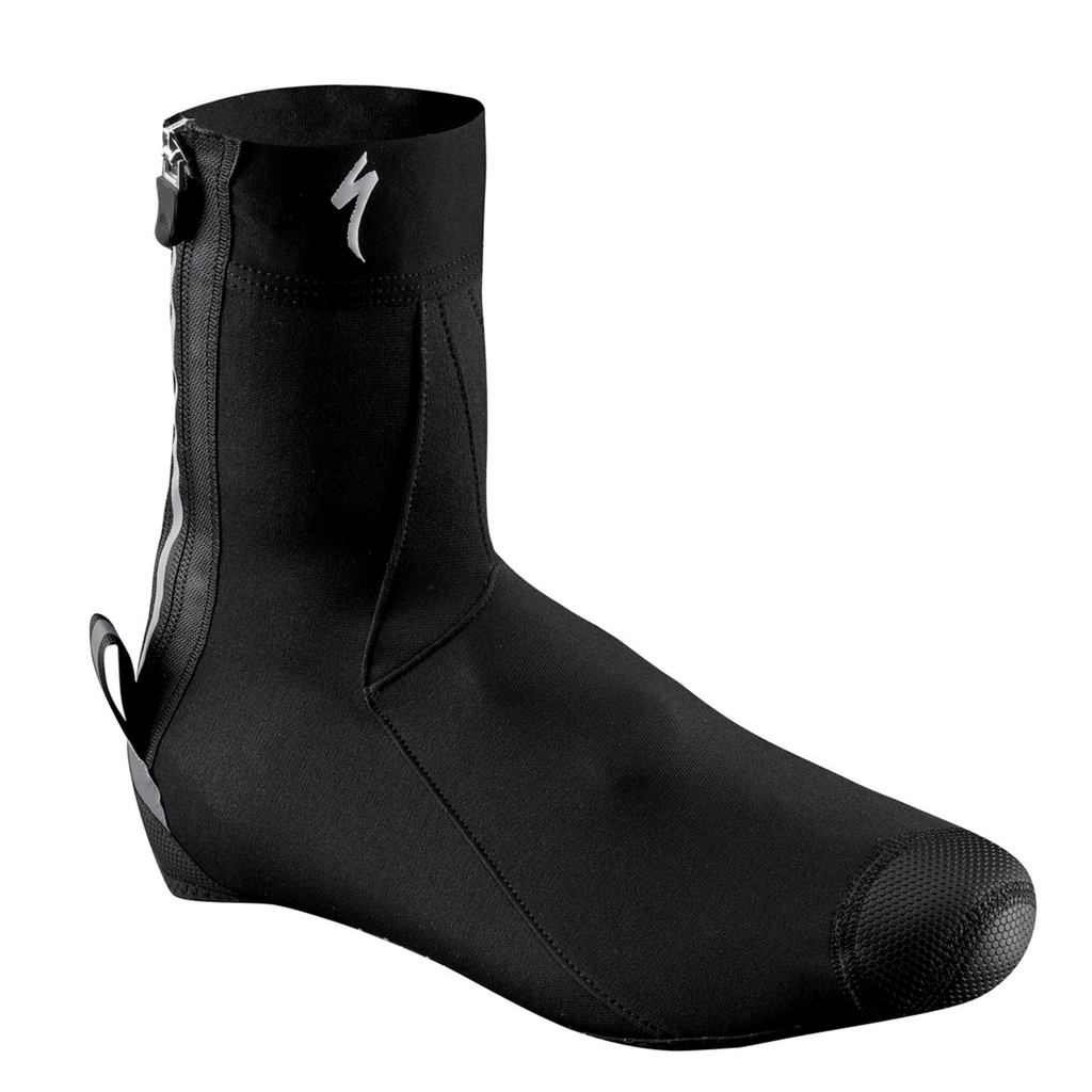 SPECIALIZED COPRISCARPE DEFLECT PRO nero