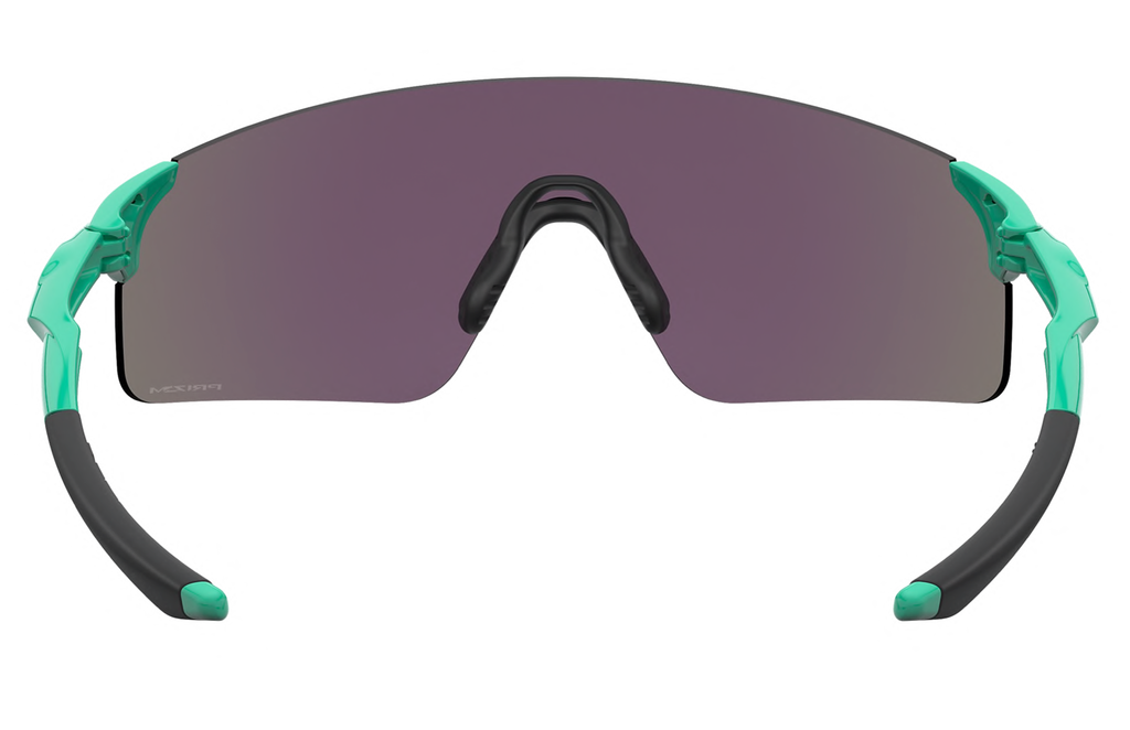 OAKLEY EVZERO BLADES ORIGINS COLLECTION CELESTE