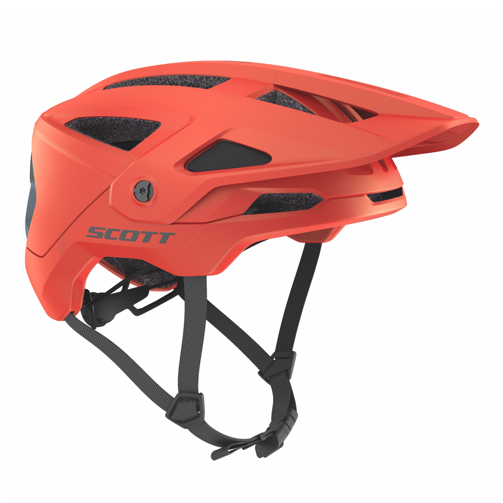 CASCO SCOTT STEGO PLUS florida Red