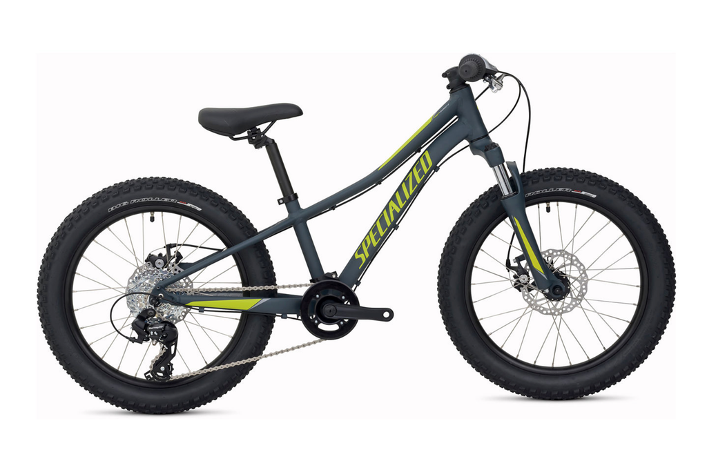 SPECIALIZED RIPROCK 20 KIDS