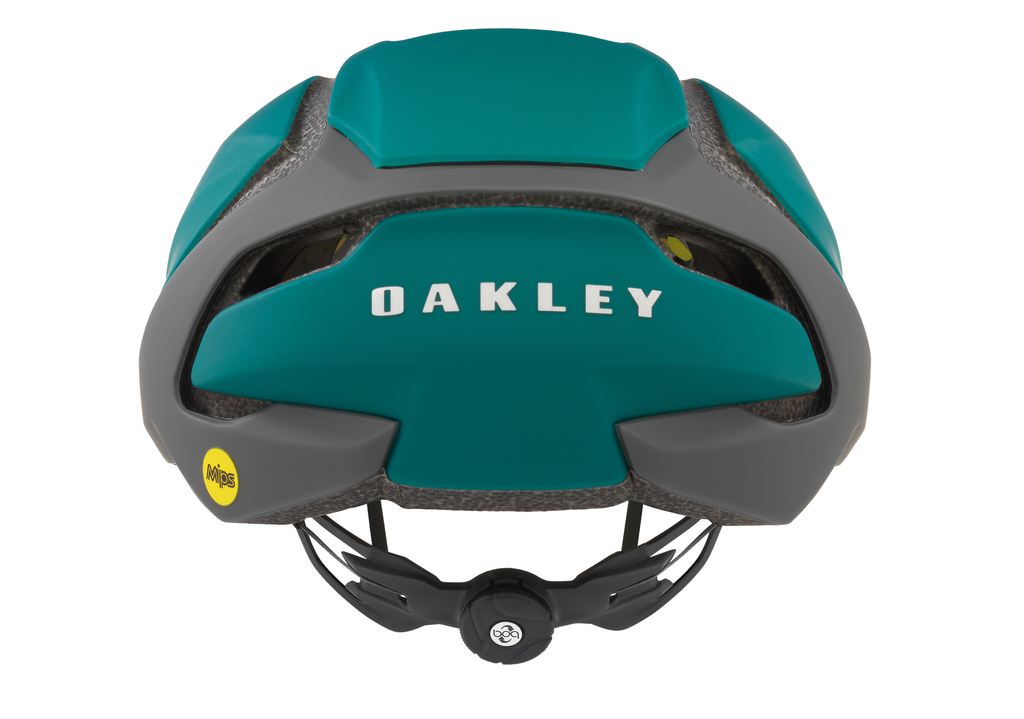 OAKLEY ARO5 BAYBERRY