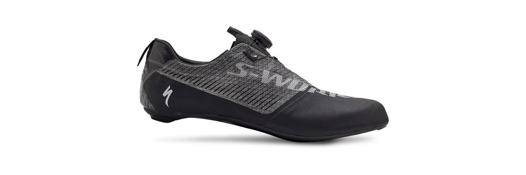 SCARPA SPECIALIZED S-WORKS EXOS ROAD