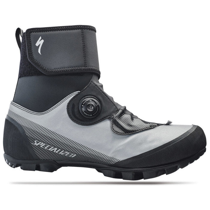 Scarpe Specialized Mtb Defroster Trail