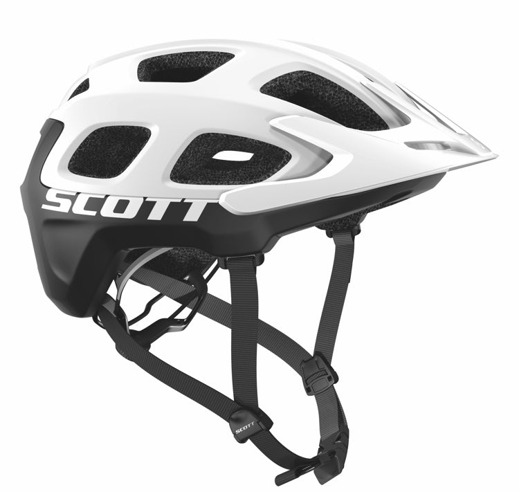 Casco Scott Vivo