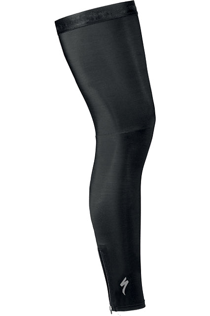 SPECIALIZED GAMBALE THERMAL