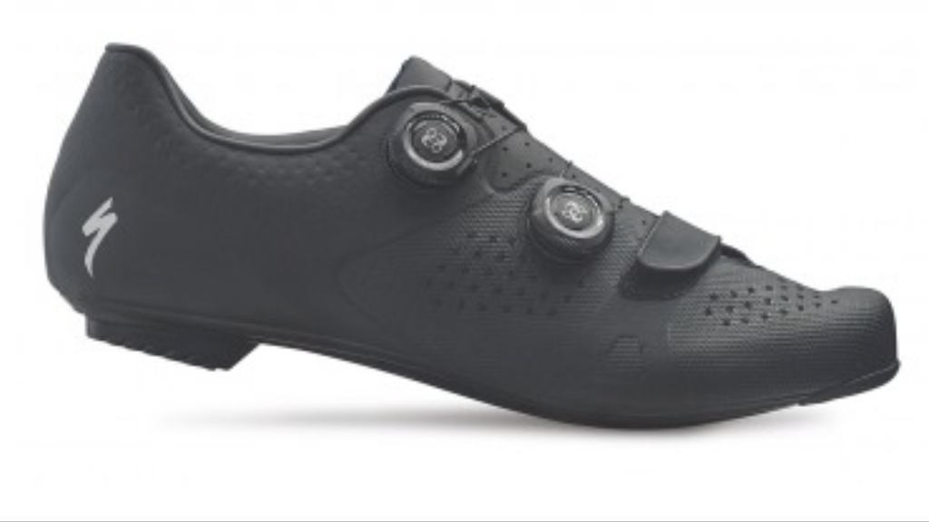 Scarpe Road Specialized Torch 3.0