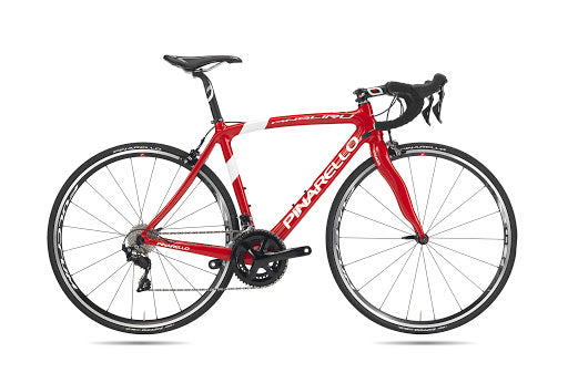 PINARELLO ANGLIRU DB MY20 296 TG 49 DISC