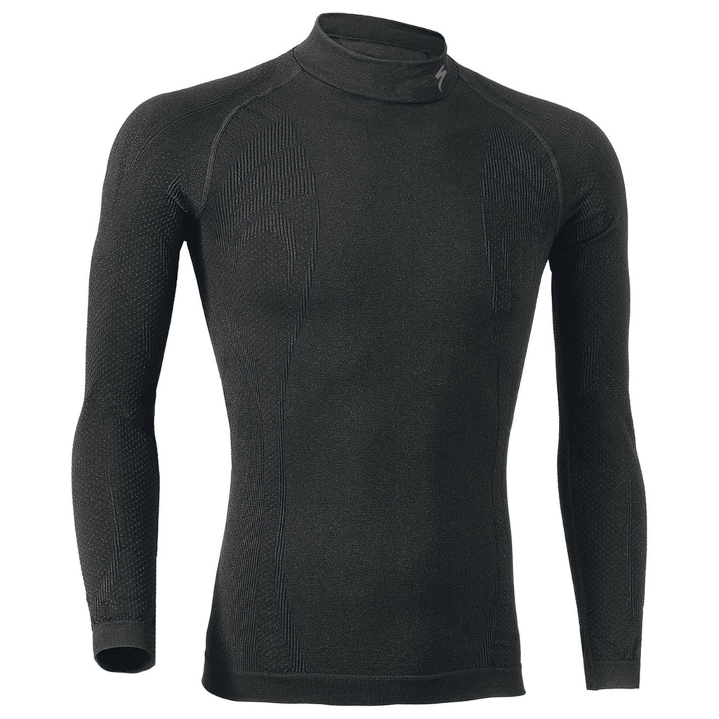 Maglia Intima Specialized Seamless Long Sleeve
