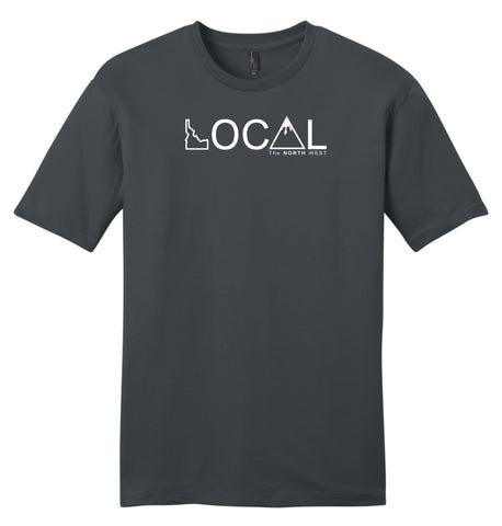 Idaho Local T-Shirt