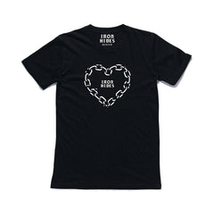 Heart of Chains Shirt