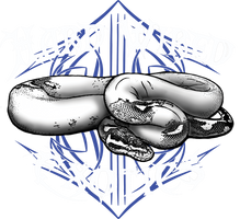 Hard-Wired Exotics