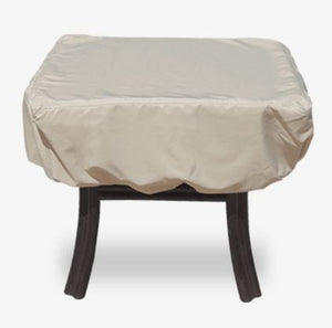 Treasure Garden Occasional Table Cover
