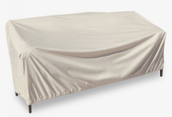 Treasure Garden XL Sofa Cover