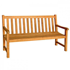 Three Birds Classic 5' Bench