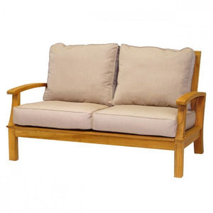 Three Birds Monterey 2 Seater Sofa