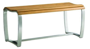 Tommy Bahama Tres Chic Bench