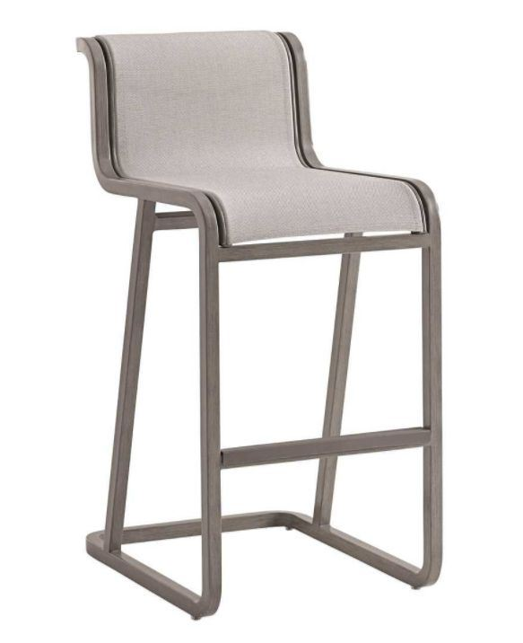 Tommy Bahama Del Mar Bar Stool